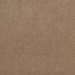 R196 Taupe Etch