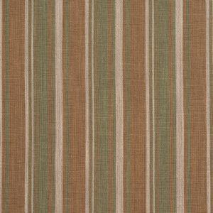 R205 Juniper Stripe