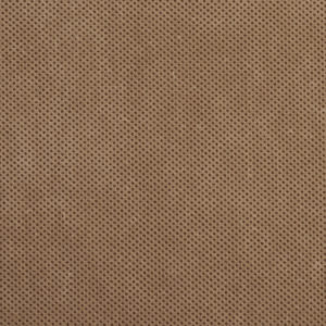 R210 Taupe Texture