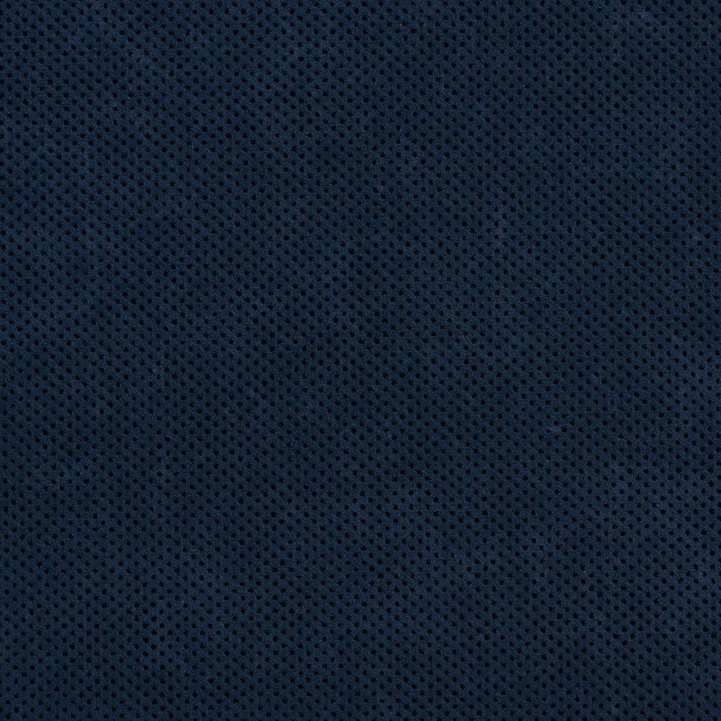 R211 Navy Texture