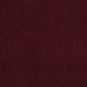 R213 Merlot Texture