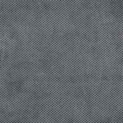 R214 Graphite Texture