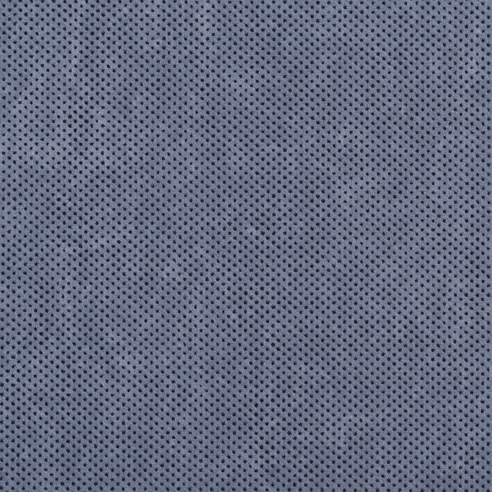 R215 Wedgewood Texture