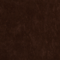 R217 Chocolate Texture
