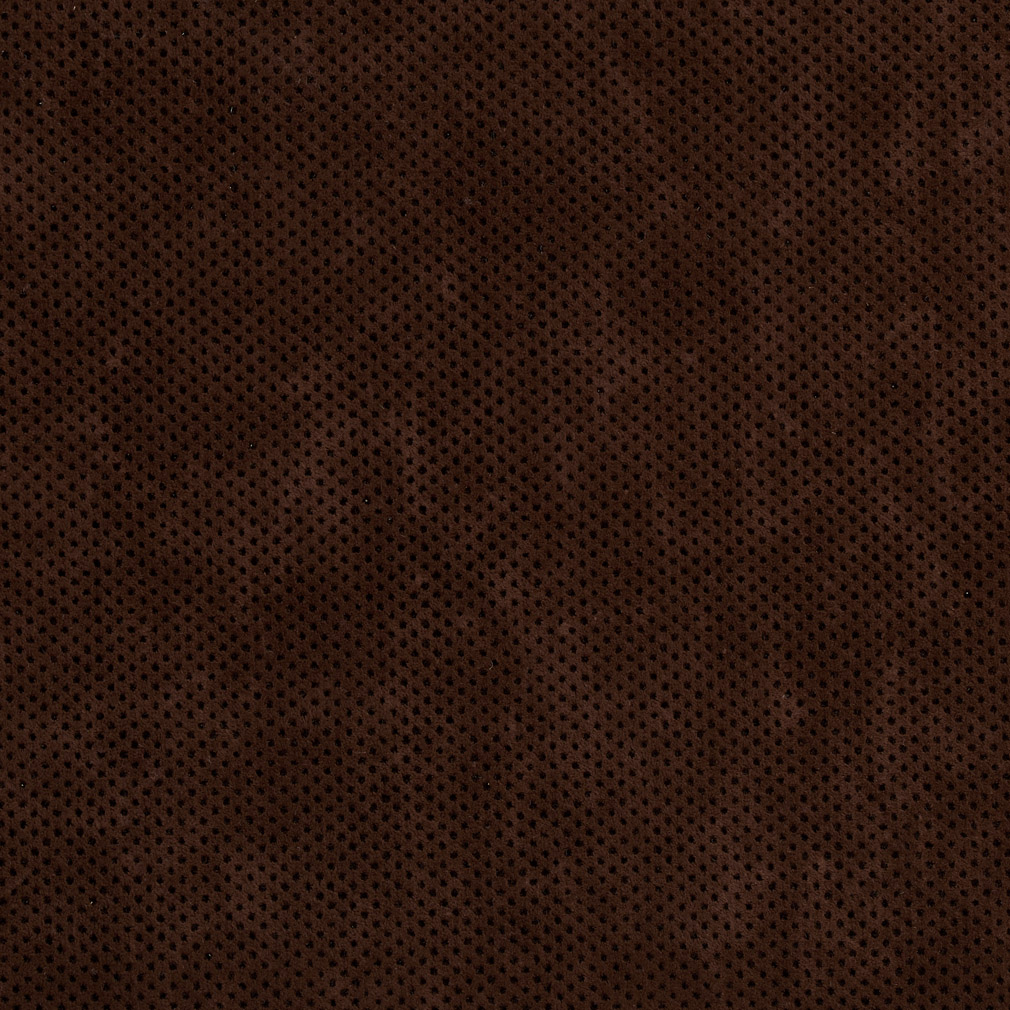 R217 Chocolate Texture