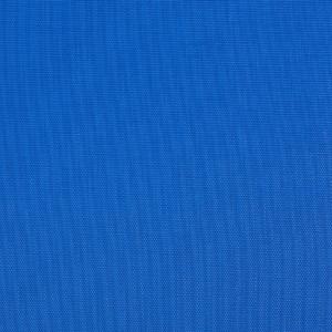 S108 Royal Blue