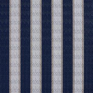 S116 Cobalt Stripe