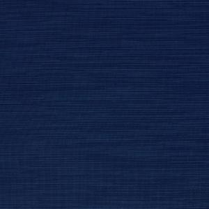 S122 Sapphire