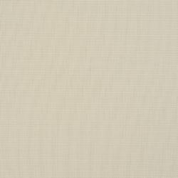 S123 Parchment