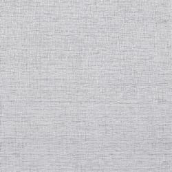 S125 White