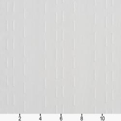 Sh67 White Lace