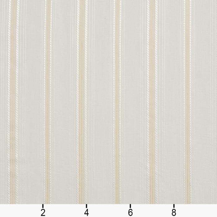 Sh68 Ivory