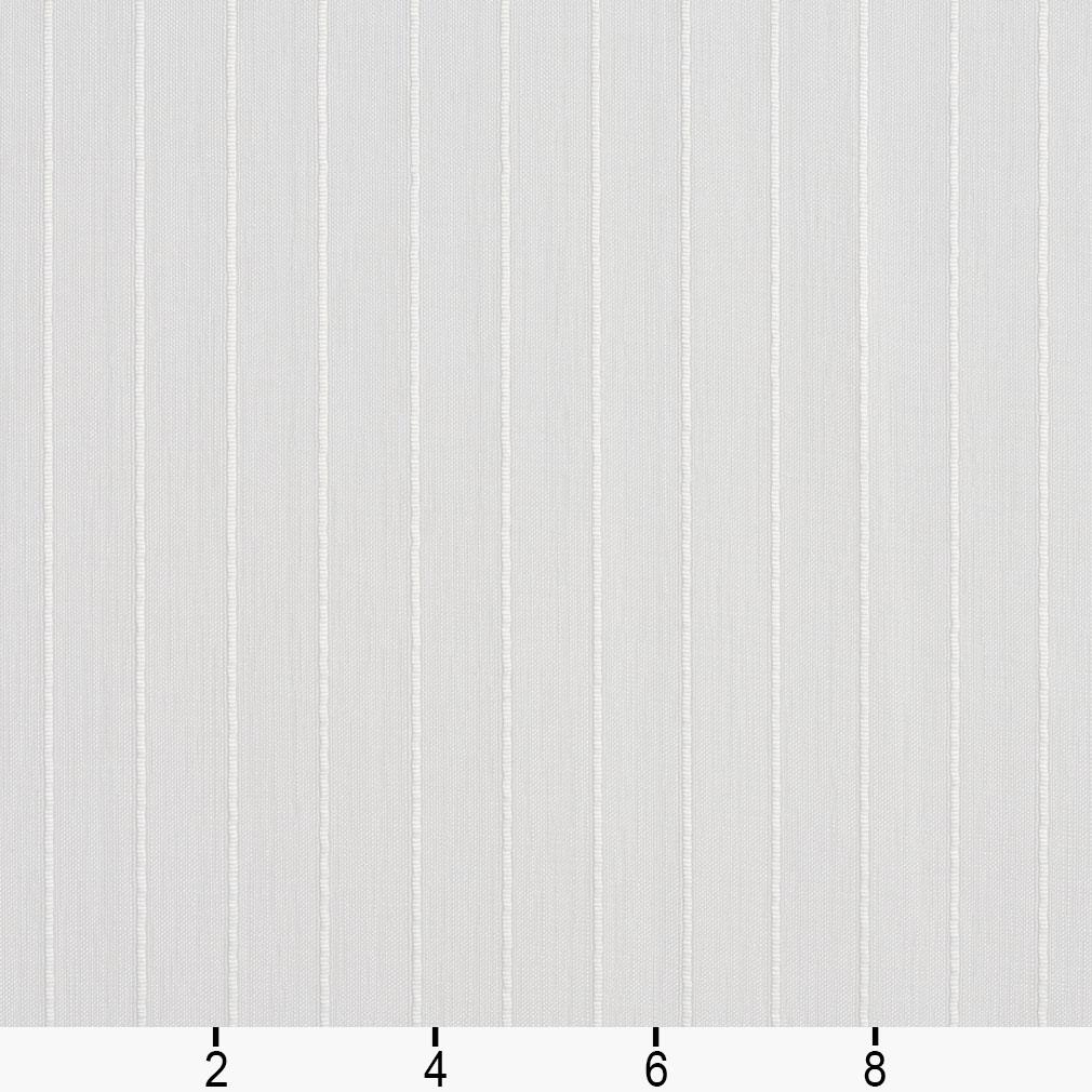Sh75 White