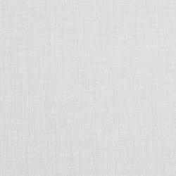 Sh01 White