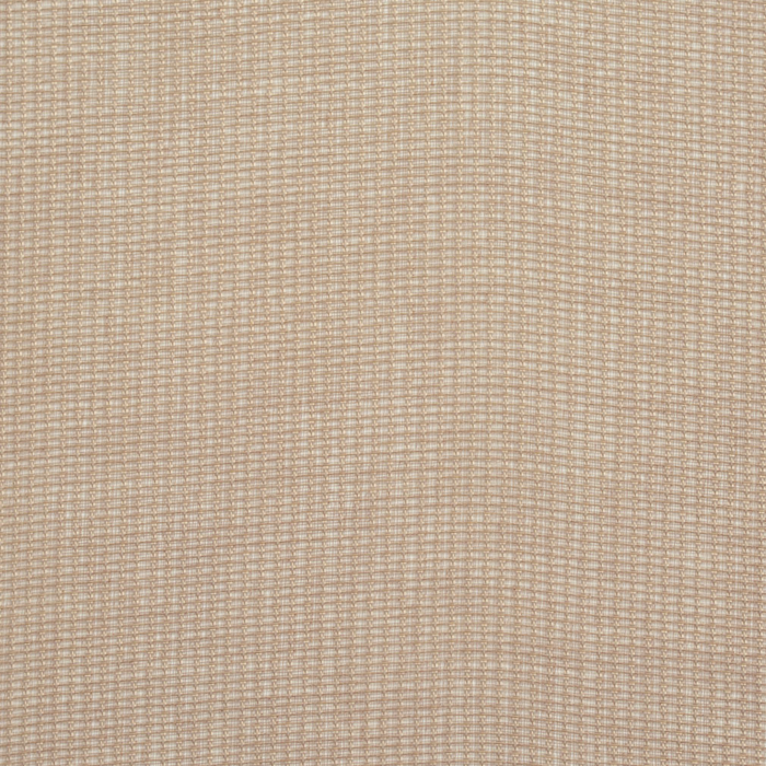 Sh04 Taupe