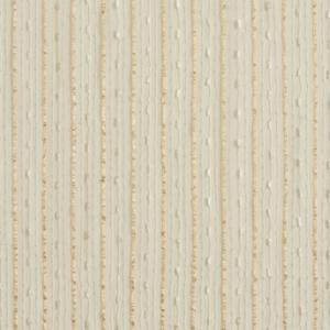 Sh76 Wheat