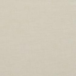 Sh79 Linen