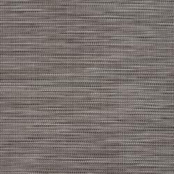 Sling Grey