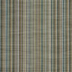 Sling Stripe