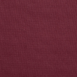 Top Choice Burgundy