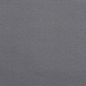 Top Choice Grey