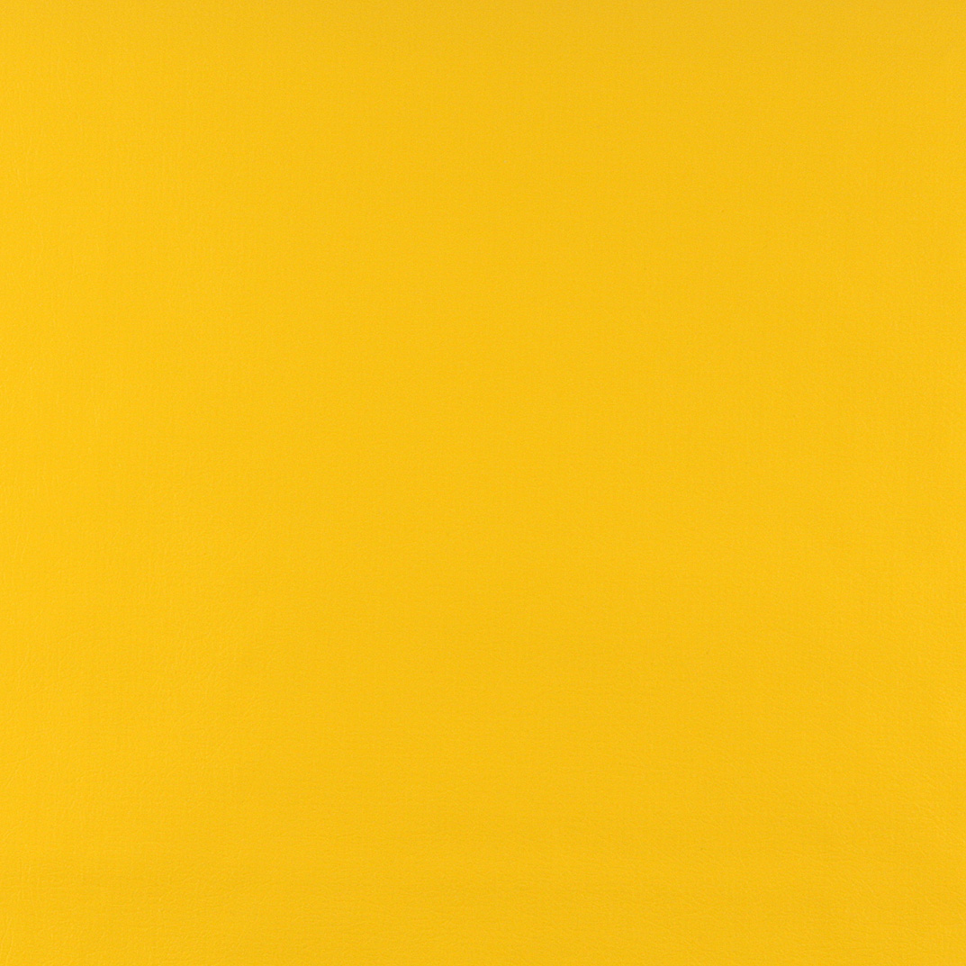 Top Draw Yellow