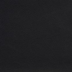V101 Kitoni Black