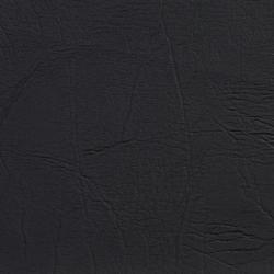 V103 Oxen Black