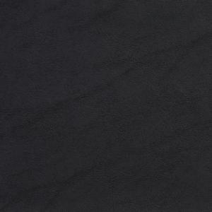V105 Wallaby Black