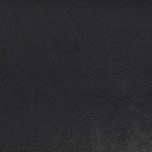 V115 Black