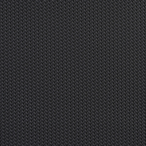 V138 Black Pantera
