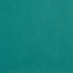 V168 Green
