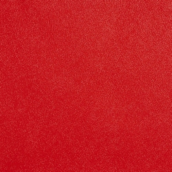 V170 Red