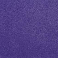 V171 Violet