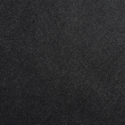 V177 Black Non Slip