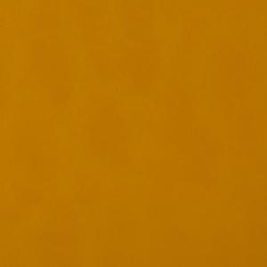 V202 Saffron