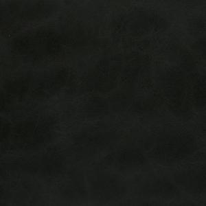 V206 Warm Black