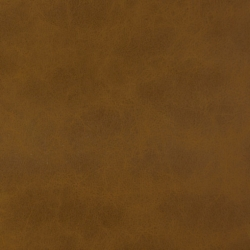 V219 Antique Gold