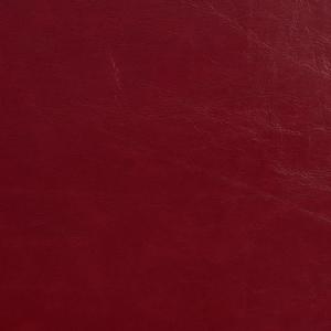 V242 Crimson