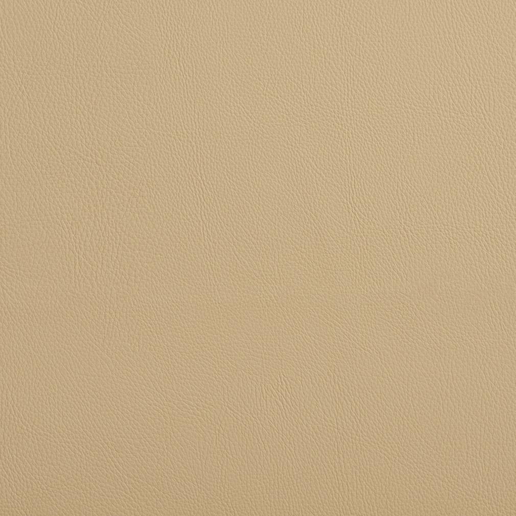 V266 Dune