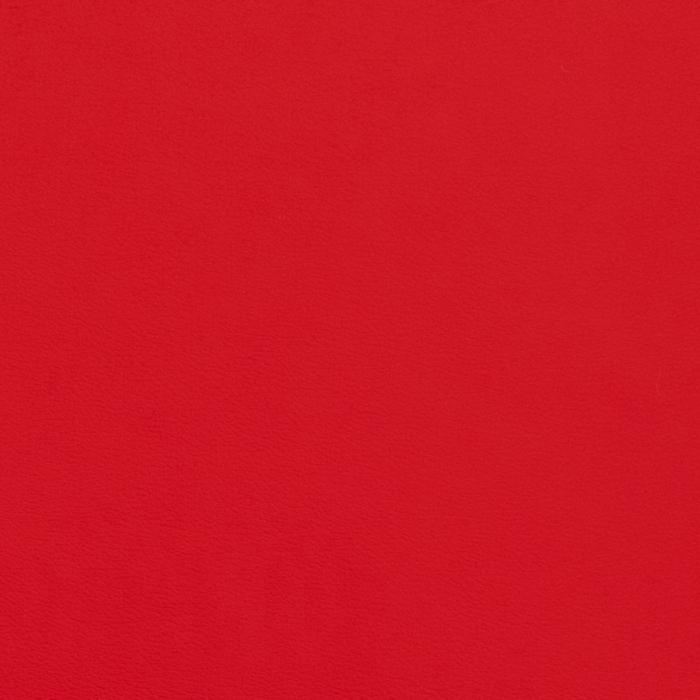 V311 Rouge