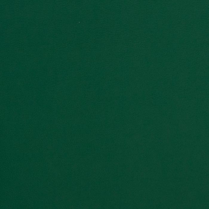 V312 Evergreen