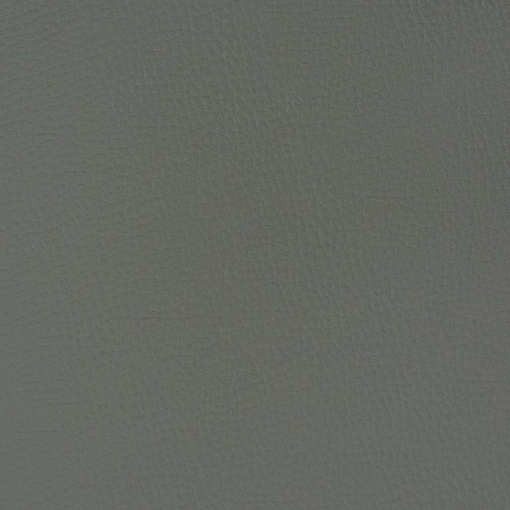 V362 Graphite