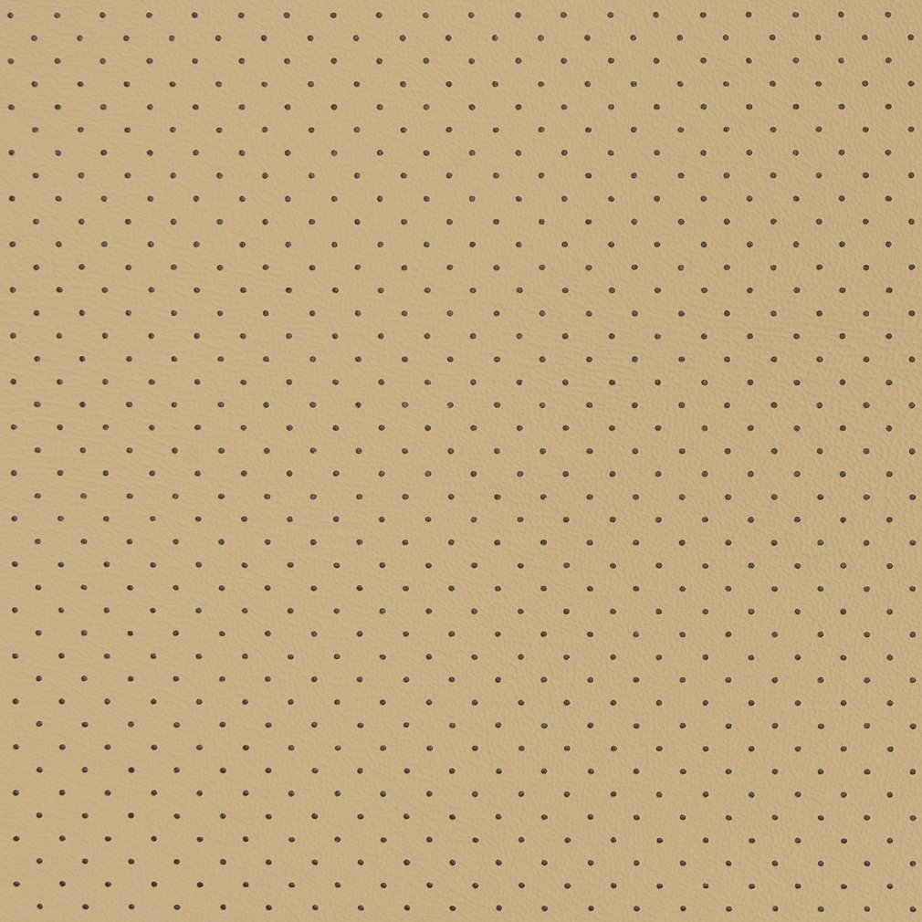 V400 Taupe Perforated
