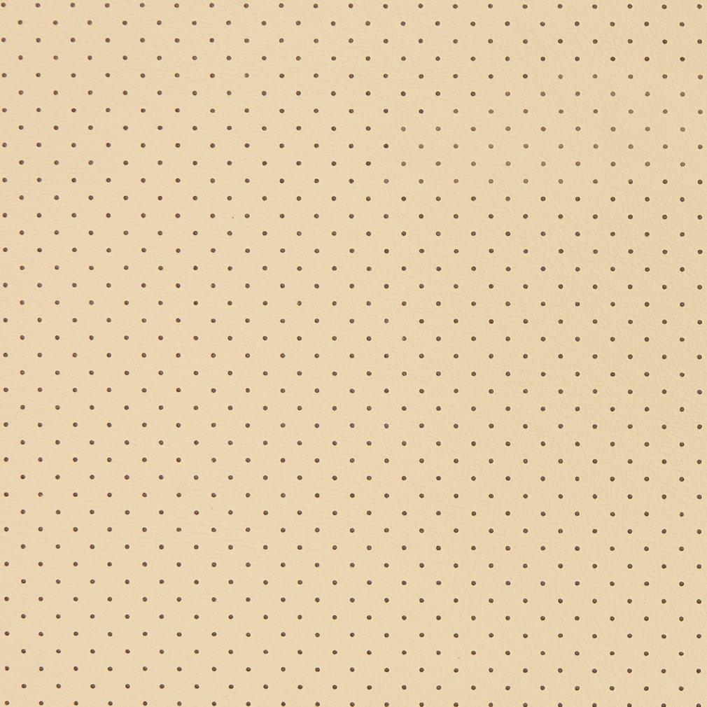 V403 Cream Perforated