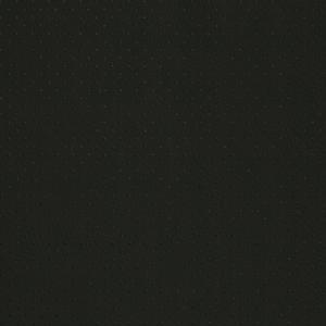 V406 Black Perforated