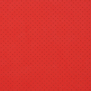 V408 Red Perforated