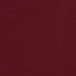W101 Burgundy