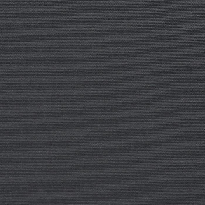 W103 Graphite