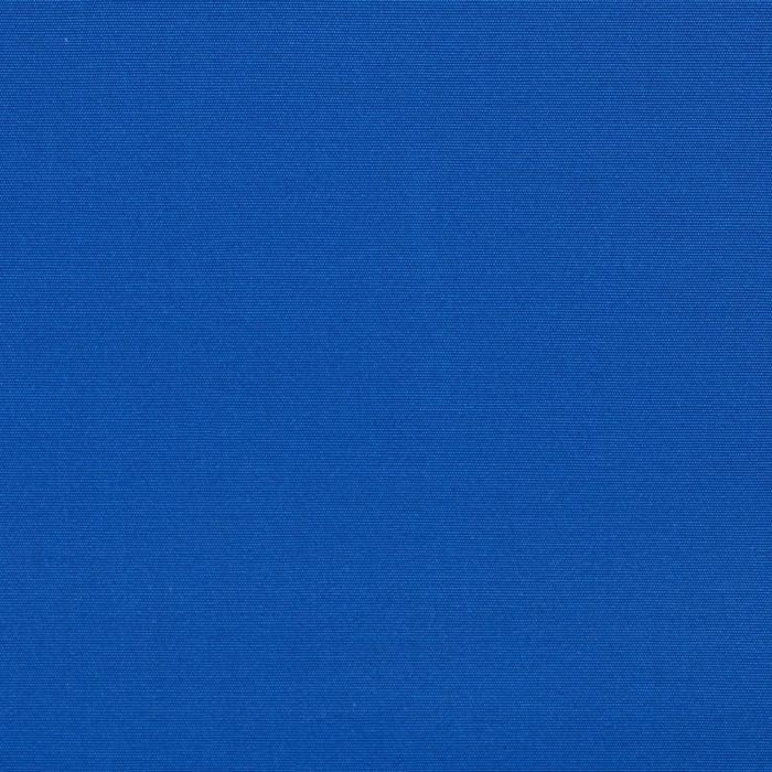 W109 Blue